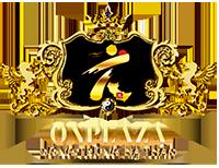 Nhà phân phối Đông Trùng Hạ Thảo OnPlaza
